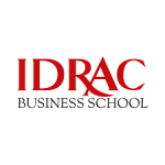 Idrac Montpellier Business School
